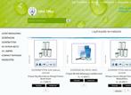 Víztisztító berendezések webáruház